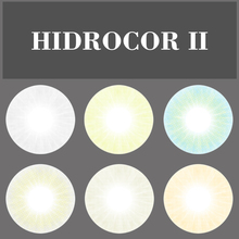 2017 Freshgo Wholesale $1 Colored Contacts Azul Marine Ice Cristal Color Contact Lens Hidrocor Eye Lens Contact Lenses