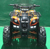 TK150ATV/GO KART/BUGGY/MOTORCYCLE