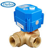/product-detail/3way-motorized-ball-valve-110vac-motorized-ball-valve-60286982085.html