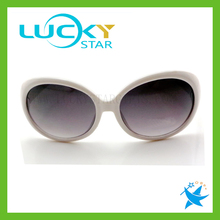 Most beautiful sunglasses for women high quality sunglasses printed legs sexy women sunglasses