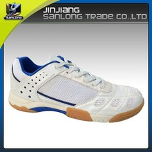 Best quality tennis badminton jump casual sport running shoes