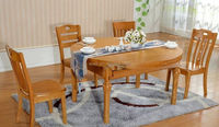 dining room table pictures of dining table wood craft wood pellets for sale