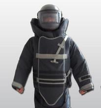 full body kevlar suit