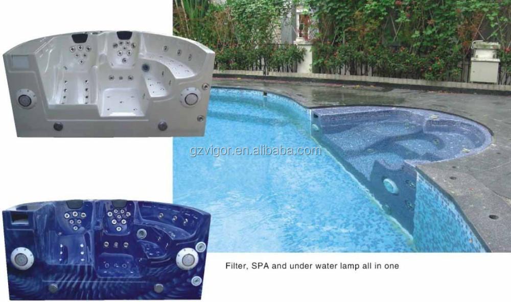 pool sex female escort shanghai