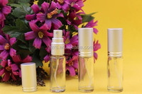 4ml perfume atomizer, spray glass bottle,perfume sprayer bottle