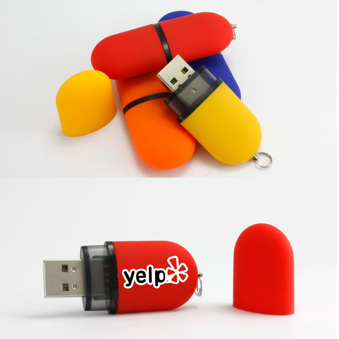 1 Mb Bulk Cheap Promotional Gift Stick Custom Plastic Memoria Disk 2gb 4gb 8gb 16gb Usb Flash Drive With Logo