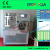 factory sell directly freeze drying