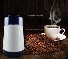 Espresso Coffee Maker electric coffee grinder