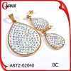 22k gold jewellery dubai wholesale indian jewelry gold jewelry sets