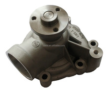 Aluminium Coolant Pump for Deutz BFM1012 OE 04206172