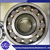 China factory wholesale 24026 double-row spherical roller bearing