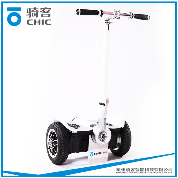 New model small bike scooter, electric motorbikes