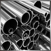 /product-detail/erw-304-schedule-40-steel-pipe-price-with-china-manufacturers-60205417726.html
