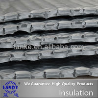 Water Heater Jacket Thermal protection Building insulation