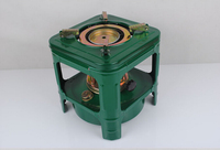 cast iron coal stove, multi-fuel wood burning stove, cheap stove&coal stove