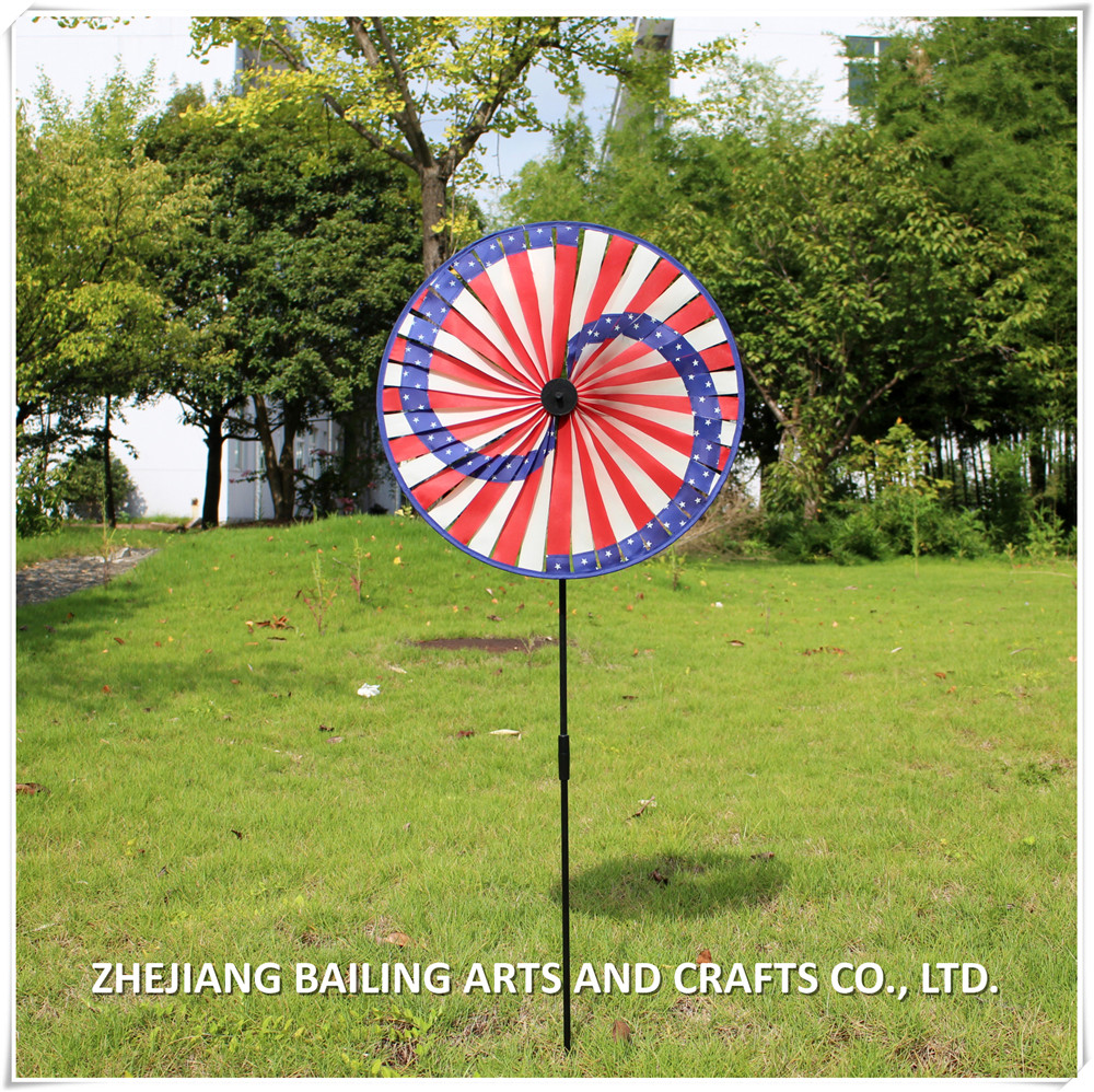 Wind Spinner Craft, Wind Spinner Craft Suppliers and Manufacturers ...