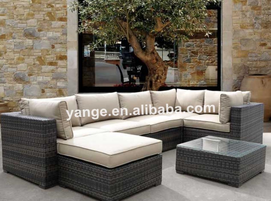 Garden Furniture Outdoor Furniture Liquidation Rattan Sofa Furniture Buy Ou