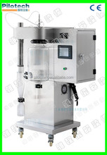 Pilot used lab spray dryer for sale