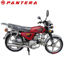 50cc to 125cc Double Optional Cheap Motorcycle