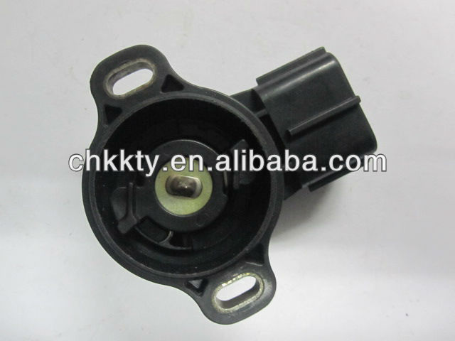 High Quality Denso Throttle Position Sensor For Toyota Camry/Crown 89452-33010