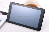 Alibaba factory cheap price android 4.2 tablet pc mini pc, dual core 1.2ghz duall tab 7 inch laptop S78F