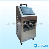 car ionizer and car ozonizer,ozone air disinfectant,ozone anion air cleaner