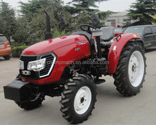 foton lovol compact 60hp 4WD 604 farm tractor prices