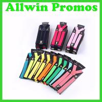 Top Quality Custom Suspenders