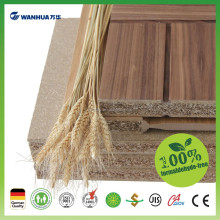 100% formaldehyde free outdoor red cedar furniture