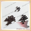 30mm*2.5mm*2.5mm Wholesale Nano Silicone Lined Micro Rings
