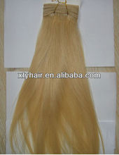 Wholesale hair virgin hair brazilian virgin hair alibaba <strong>express</strong>
