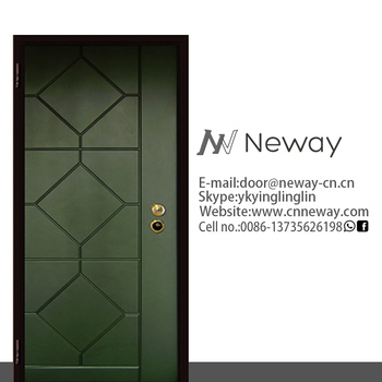 Building Accessories Manual Boom Main Gate Catalogue Frame Stainless Steel Door Design