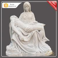 Best Detailed Carvings large marble sculpture