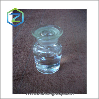 competitive price Benzyl chloroformate great discount 99% 501-53-1