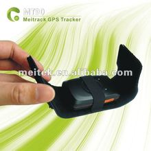 Autism Bracelet GPS Survey Equipment Mini GPS Personal Tracker MT90