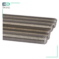 High Quality B7 Threaded Rod Specs