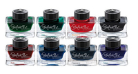 Online Shopping Fountain Pen Ink For Sale