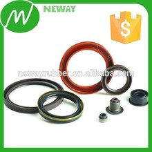 Customized Low Price Unstandard Oil Sealing