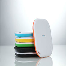 Wireless Phone Charger for Samsung Galaxy Note 2,s2,s3,I9300,s4,I9500,six colors in stock