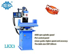 LKX3 INDUSTRIAL CNC MILLING MACHINE