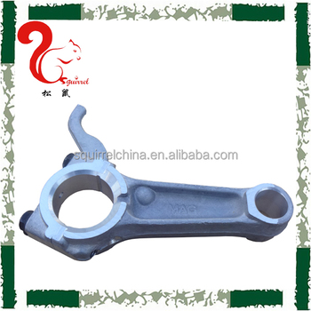 Robin EX17 Connecting Rod