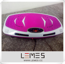 Fashion Crazy Fit Massage Spare Parts With Foot Massage