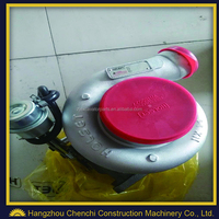 3536245 3545988 engine turbocharger for heavy machine