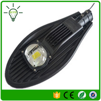 Latest Invention Energy Saver 80w Led