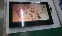 18.5'' LCD Touch Screen Andrid 5.1 OS Tablet PC with 2GB RAM 16GB Memory