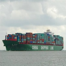 cheap door to door sea freight shipping service rate form china to usa