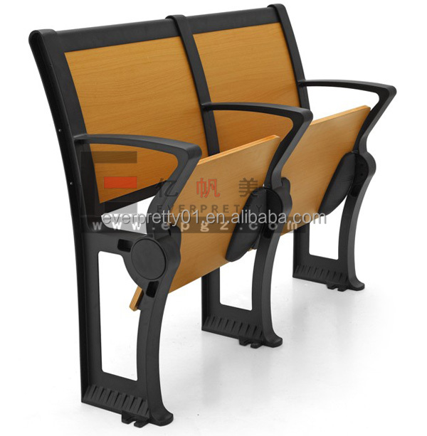 Theater Furniture Chair Function Wedding Hall Chairs