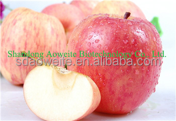 1-MCP, 10mL works for 30 cubic meter room of apples