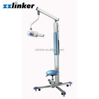 Moving Type LK-C23 runyes dental x ray unit Equipment