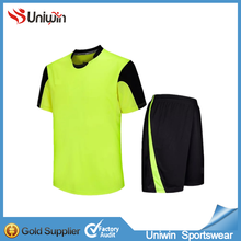 costume summer adult soccer jersey lowest price soccer jersey